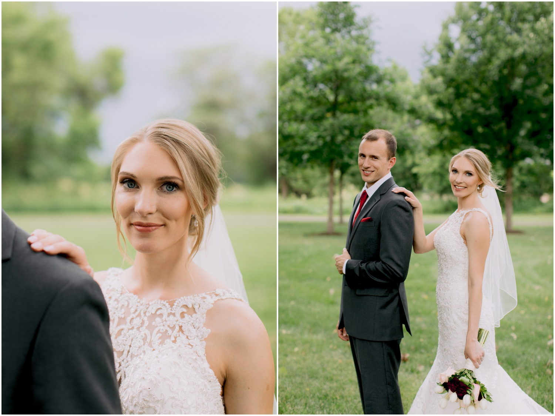 Andrew Ferren Photography-Iowa Wedding Photographer Des Moines Iowa-Embassy Club West_0174.jpg