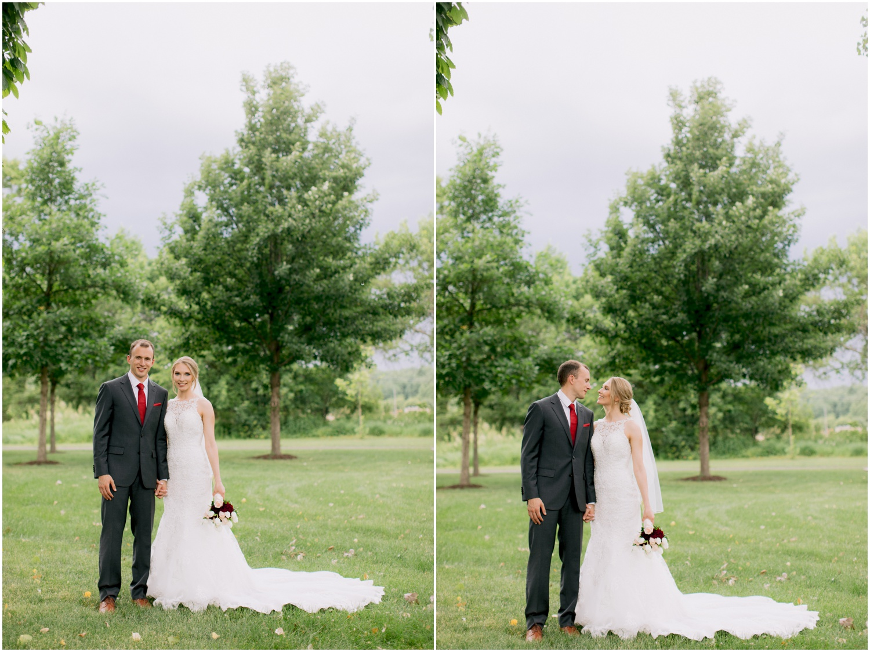 Andrew Ferren Photography-Iowa Wedding Photographer Des Moines Iowa-Embassy Club West_0173.jpg