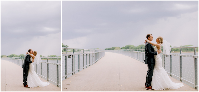 Andrew Ferren Photography-Iowa Wedding Photographer Des Moines Iowa-Embassy Club West_0175.jpg