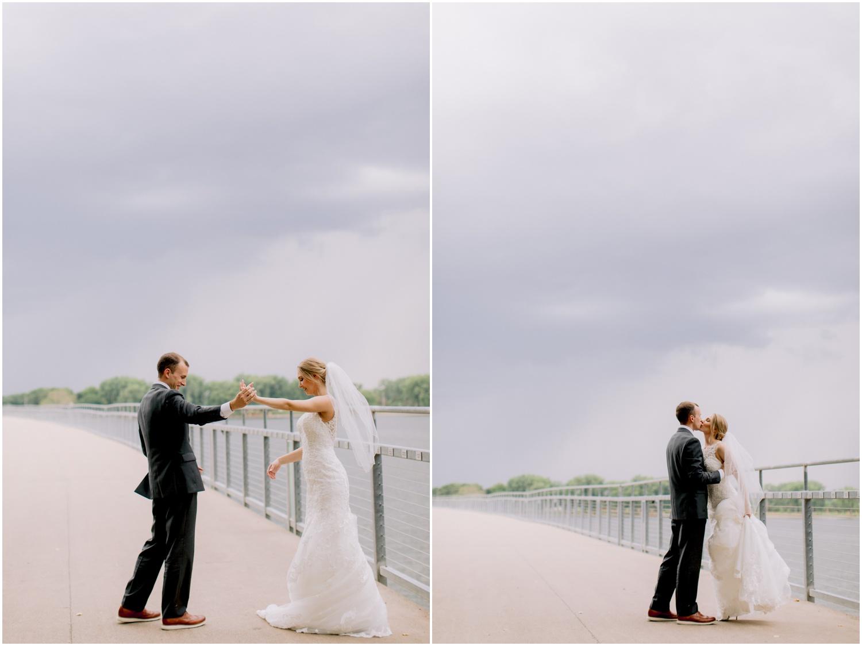 Andrew Ferren Photography-Iowa Wedding Photographer Des Moines Iowa-Embassy Club West_0176.jpg