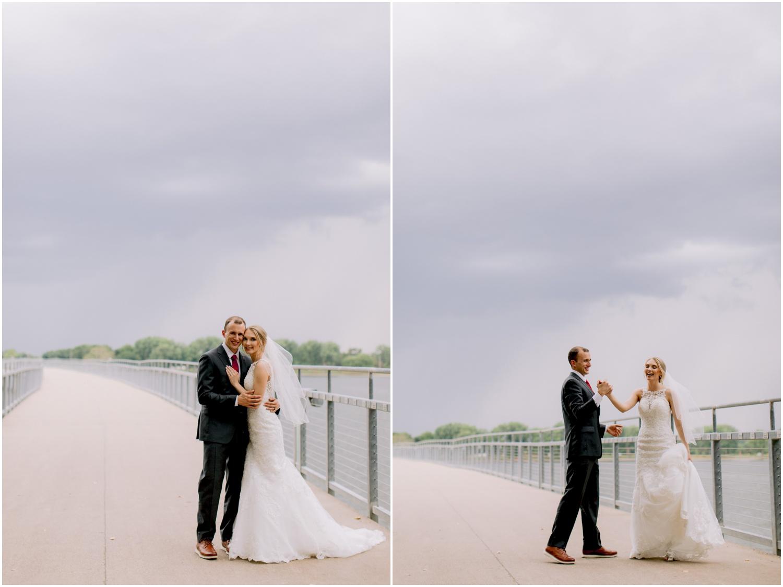 Andrew Ferren Photography-Iowa Wedding Photographer Des Moines Iowa-Embassy Club West_0177.jpg