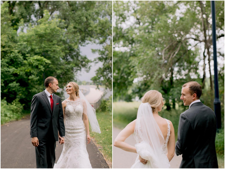 Andrew Ferren Photography-Iowa Wedding Photographer Des Moines Iowa-Embassy Club West_0178.jpg