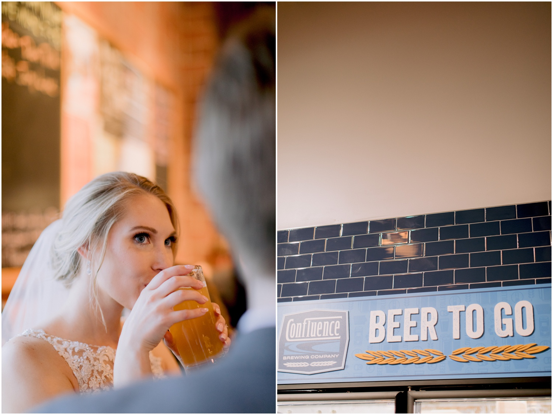 Andrew Ferren Photography-Iowa Wedding Photographer Des Moines Iowa-Embassy Club West_0179.jpg