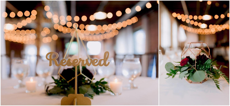 Andrew Ferren Photography-Iowa Wedding Photographer Des Moines Iowa-Embassy Club West_0180.jpg