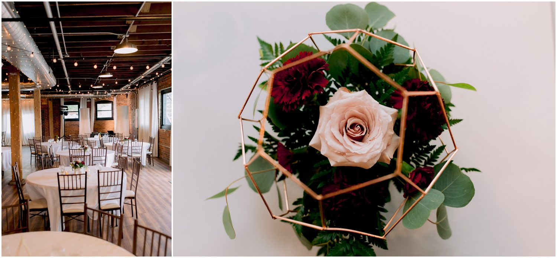 Andrew Ferren Photography-Iowa Wedding Photographer Des Moines Iowa-Embassy Club West_0183.jpg