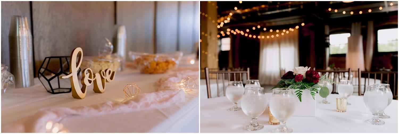 Andrew Ferren Photography-Iowa Wedding Photographer Des Moines Iowa-Embassy Club West_0184.jpg