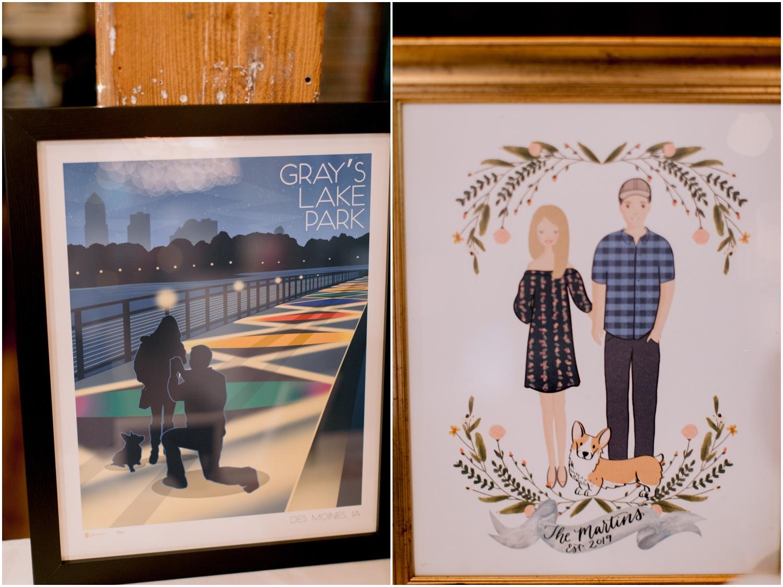 Andrew Ferren Photography-Iowa Wedding Photographer Des Moines Iowa-Embassy Club West_0185.jpg