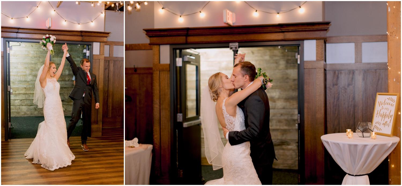 Andrew Ferren Photography-Iowa Wedding Photographer Des Moines Iowa-Embassy Club West_0186.jpg