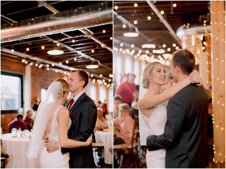 Andrew Ferren Photography-Iowa Wedding Photographer Des Moines Iowa-Embassy Club West_0187.jpg