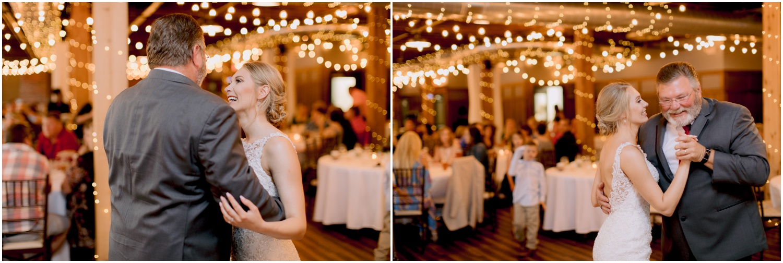 Andrew Ferren Photography-Iowa Wedding Photographer Des Moines Iowa-Embassy Club West_0190.jpg