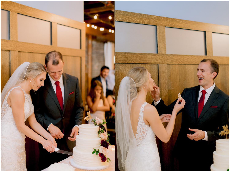 Andrew Ferren Photography-Iowa Wedding Photographer Des Moines Iowa-Embassy Club West_0189.jpg