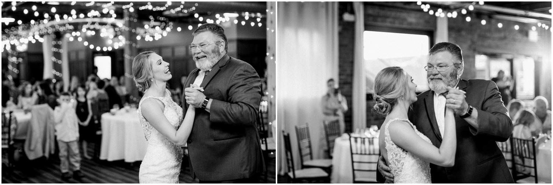 Andrew Ferren Photography-Iowa Wedding Photographer Des Moines Iowa-Embassy Club West_0191.jpg