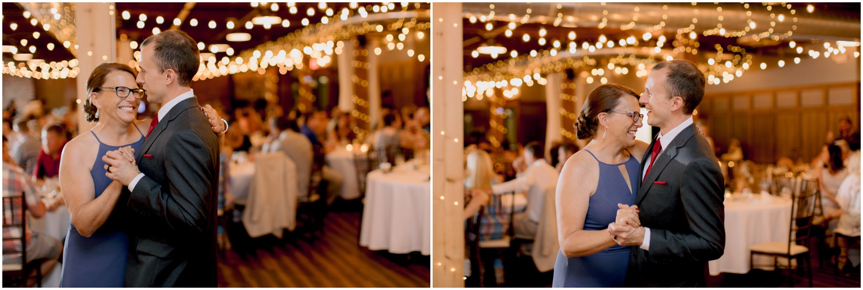 Andrew Ferren Photography-Iowa Wedding Photographer Des Moines Iowa-Embassy Club West_0192.jpg