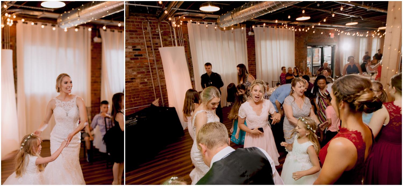 Andrew Ferren Photography-Iowa Wedding Photographer Des Moines Iowa-Embassy Club West_0193.jpg