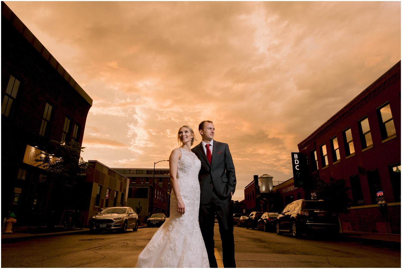 Andrew Ferren Photography-Iowa Wedding Photographer Des Moines Iowa-Embassy Club West_0195.jpg