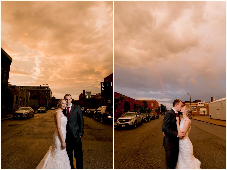 Andrew Ferren Photography-Iowa Wedding Photographer Des Moines Iowa-Embassy Club West_0196.jpg