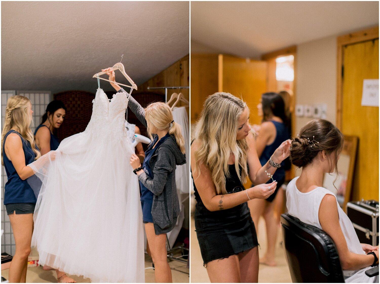 Andrew Ferren Photography- The Chateau - Iowa Wedding Photographer Des Moines Iowa - Videographer_0197.jpg
