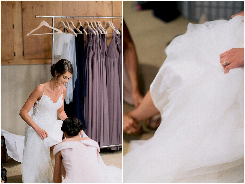 Andrew Ferren Photography- The Chateau - Iowa Wedding Photographer Des Moines Iowa - Videographer_0202.jpg