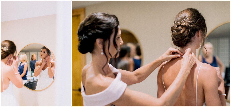Andrew Ferren Photography- The Chateau - Iowa Wedding Photographer Des Moines Iowa - Videographer_0204.jpg