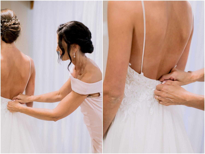 Andrew Ferren Photography- The Chateau - Iowa Wedding Photographer Des Moines Iowa - Videographer_0206.jpg