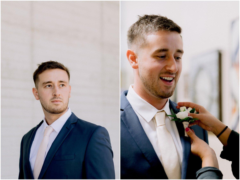 Andrew Ferren Photography- The Chateau - Iowa Wedding Photographer Des Moines Iowa - Videographer_0209.jpg