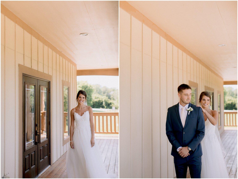 Andrew Ferren Photography- The Chateau - Iowa Wedding Photographer Des Moines Iowa - Videographer_0210.jpg