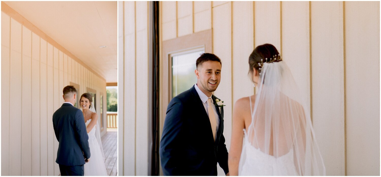 Andrew Ferren Photography- The Chateau - Iowa Wedding Photographer Des Moines Iowa - Videographer_0211.jpg