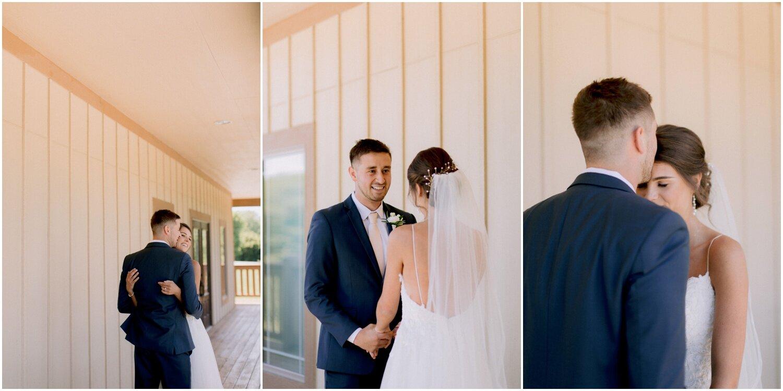 Andrew Ferren Photography- The Chateau - Iowa Wedding Photographer Des Moines Iowa - Videographer_0212.jpg