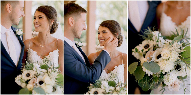 Andrew Ferren Photography- The Chateau - Iowa Wedding Photographer Des Moines Iowa - Videographer_0213.jpg