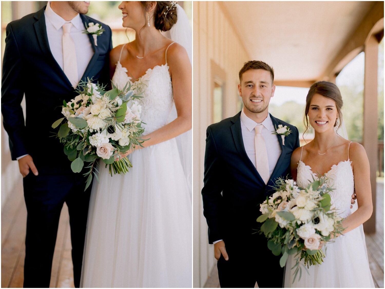 Andrew Ferren Photography- The Chateau - Iowa Wedding Photographer Des Moines Iowa - Videographer_0214.jpg