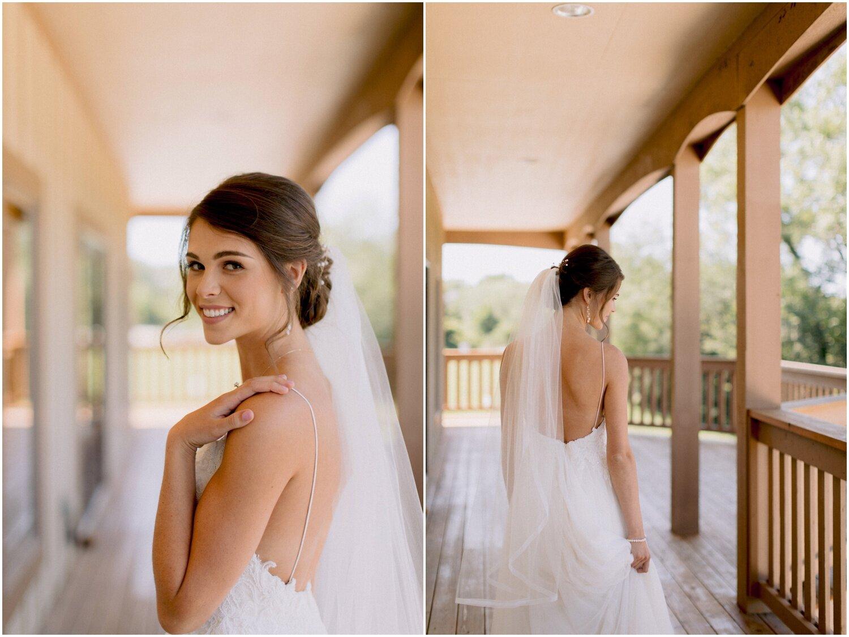 Andrew Ferren Photography- The Chateau - Iowa Wedding Photographer Des Moines Iowa - Videographer_0215.jpg