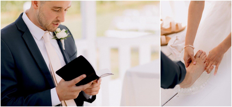 Andrew Ferren Photography- The Chateau - Iowa Wedding Photographer Des Moines Iowa - Videographer_0217.jpg