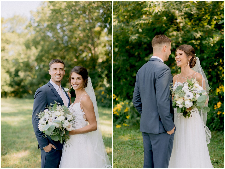 Andrew Ferren Photography- The Chateau - Iowa Wedding Photographer Des Moines Iowa - Videographer_0218.jpg