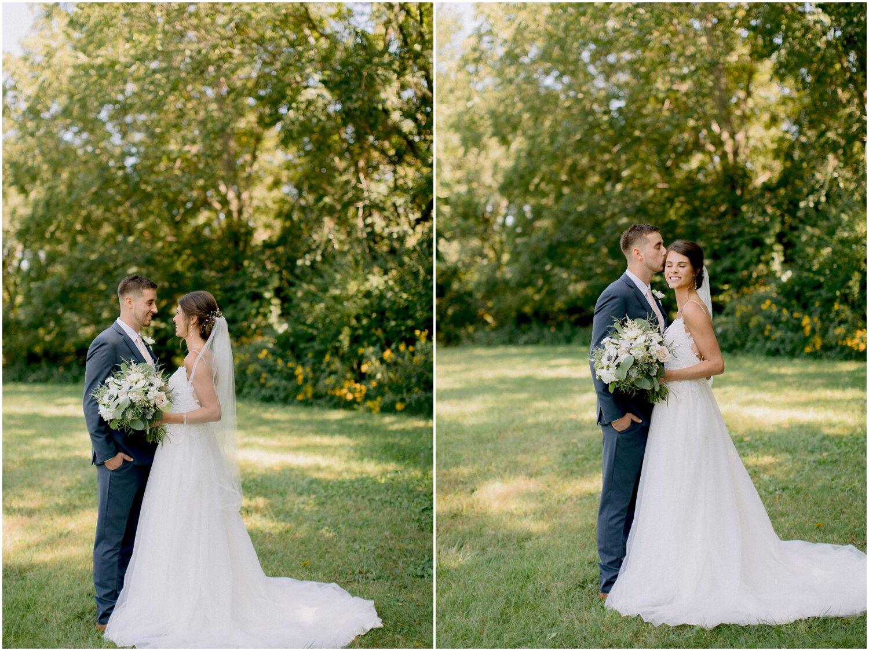 Andrew Ferren Photography- The Chateau - Iowa Wedding Photographer Des Moines Iowa - Videographer_0219.jpg