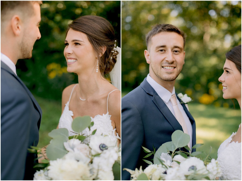 Andrew Ferren Photography- The Chateau - Iowa Wedding Photographer Des Moines Iowa - Videographer_0220.jpg