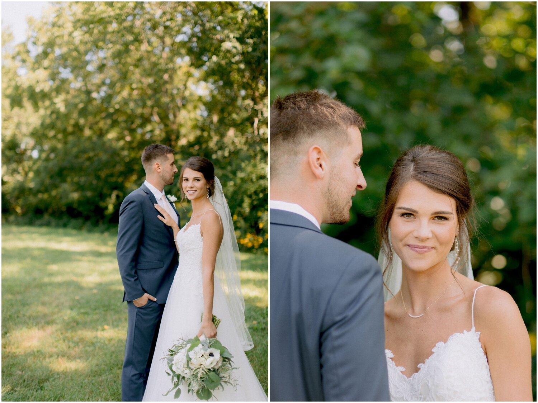 Andrew Ferren Photography- The Chateau - Iowa Wedding Photographer Des Moines Iowa - Videographer_0221.jpg
