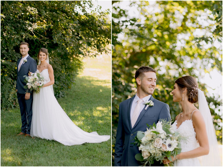 Andrew Ferren Photography- The Chateau - Iowa Wedding Photographer Des Moines Iowa - Videographer_0222.jpg