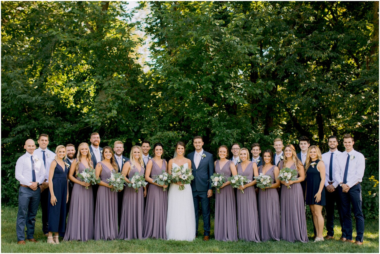 Andrew Ferren Photography- The Chateau - Iowa Wedding Photographer Des Moines Iowa - Videographer_0223.jpg