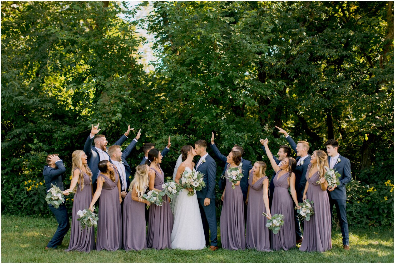 Andrew Ferren Photography- The Chateau - Iowa Wedding Photographer Des Moines Iowa - Videographer_0224.jpg