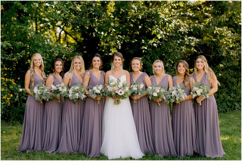 Andrew Ferren Photography- The Chateau - Iowa Wedding Photographer Des Moines Iowa - Videographer_0225.jpg