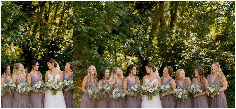 Andrew Ferren Photography- The Chateau - Iowa Wedding Photographer Des Moines Iowa - Videographer_0226.jpg