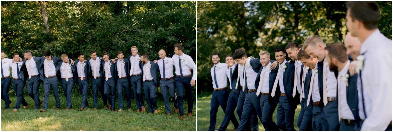 Andrew Ferren Photography- The Chateau - Iowa Wedding Photographer Des Moines Iowa - Videographer_0228.jpg