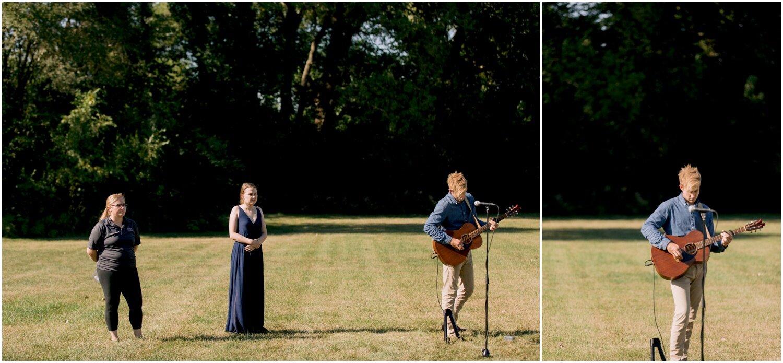 Andrew Ferren Photography- The Chateau - Iowa Wedding Photographer Des Moines Iowa - Videographer_0230.jpg