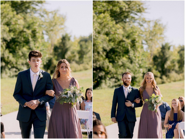 Andrew Ferren Photography- The Chateau - Iowa Wedding Photographer Des Moines Iowa - Videographer_0231.jpg