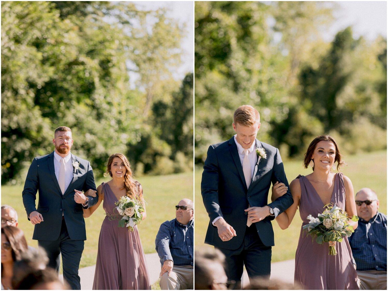 Andrew Ferren Photography- The Chateau - Iowa Wedding Photographer Des Moines Iowa - Videographer_0232.jpg