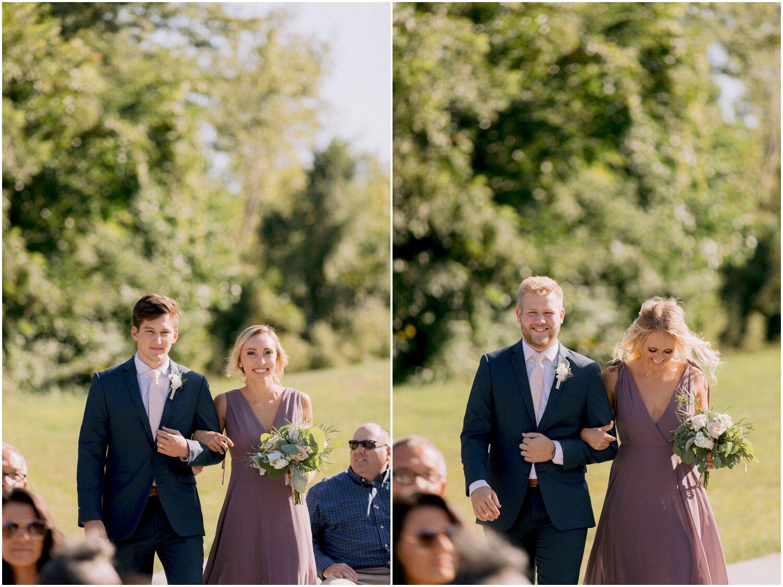 Andrew Ferren Photography- The Chateau - Iowa Wedding Photographer Des Moines Iowa - Videographer_0233.jpg