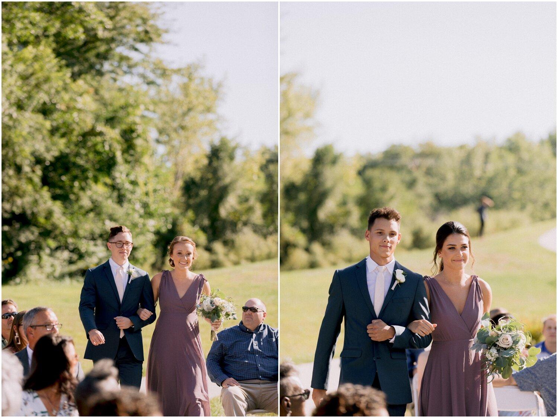Andrew Ferren Photography- The Chateau - Iowa Wedding Photographer Des Moines Iowa - Videographer_0234.jpg