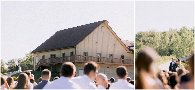 Andrew Ferren Photography- The Chateau - Iowa Wedding Photographer Des Moines Iowa - Videographer_0235.jpg