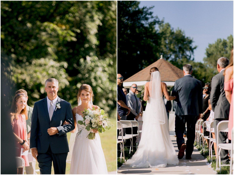 Andrew Ferren Photography- The Chateau - Iowa Wedding Photographer Des Moines Iowa - Videographer_0236.jpg