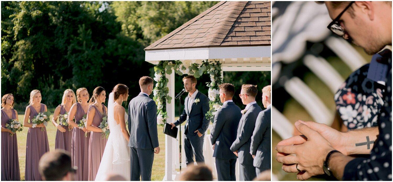 Andrew Ferren Photography- The Chateau - Iowa Wedding Photographer Des Moines Iowa - Videographer_0237.jpg